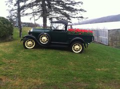 1929-Ford-Pick-Up.jpg